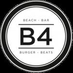 B4Beach Club | Beach Paje, Zanzibar Urban/West, Tanzania